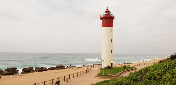 Things to do in Umhlanga - Hillside Guesthouse